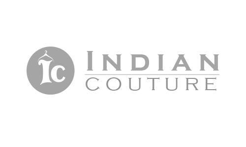 Indian Couture Logo